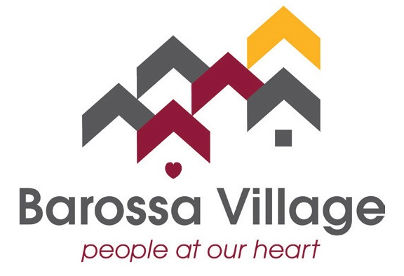 logo image for Barossa Village Inc.