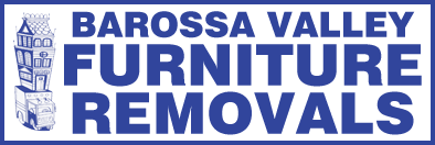 logo image for Barossa Valley Furniture Removals & Storage